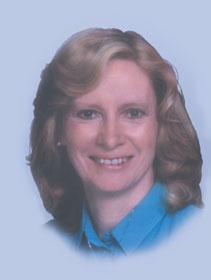 Rebecca Brown kaili thorne