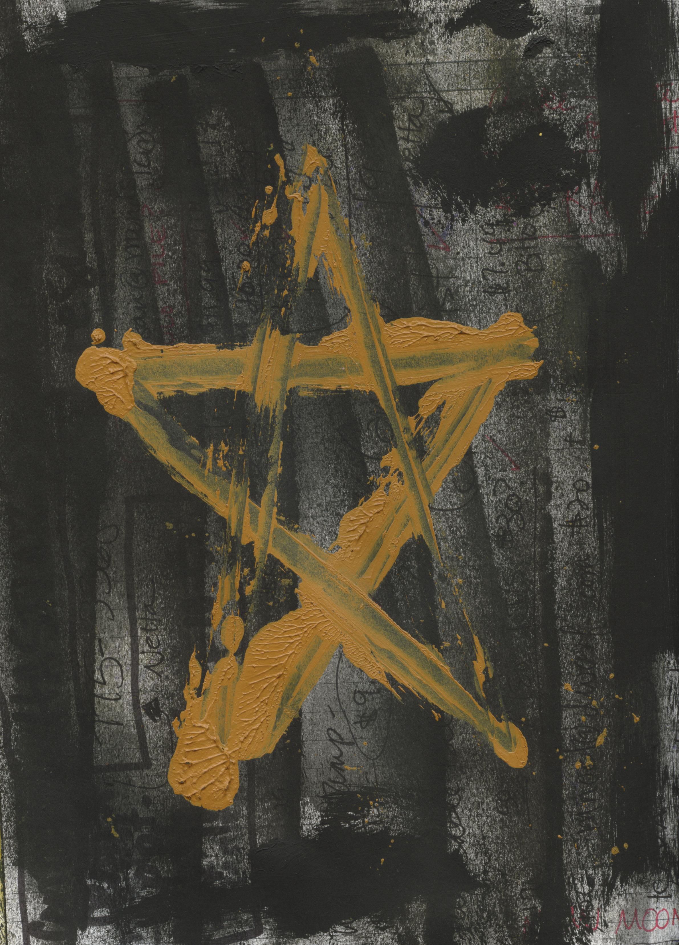 Vandals Use Satanic Symbols To Deface Catholic Church Women Of Grace