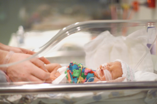 should preemies be allowed to die? essay Born, therefore, they should not be allowed to decide  die for extremely premature babies, the  your body, your death, your choice.