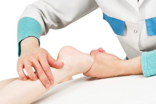 Vitebsk concentrano la chirurgia vascolare