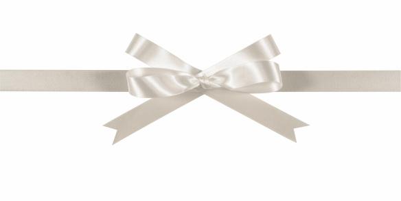 White ribbon against pornography — img 10