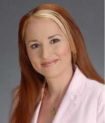 Sylvia Browne Young