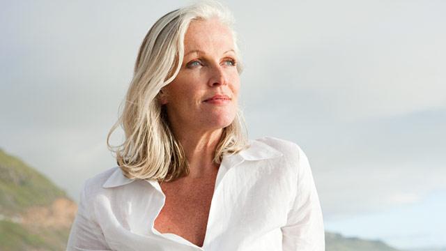 let's talk menopause! | women of grace, Skeleton
