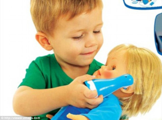 Toys For Boys Catalogue : Do we really need genderless toy catalogs women of grace