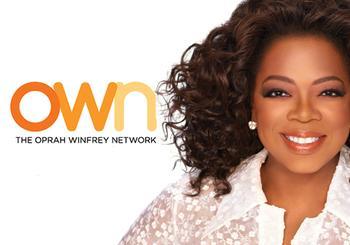 Oprahs views on bdsm
