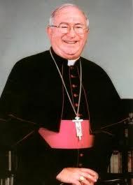 Bishop Murphy