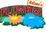 arlenes flowers