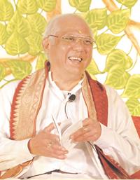 Choa Kok Sui