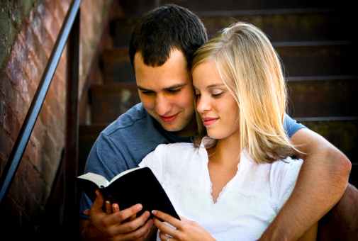 Ideas for writing online dating profile