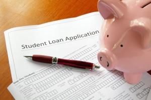 financial aid form