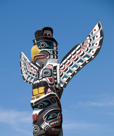 Can We Wear Native American Symbols Women Of Grace