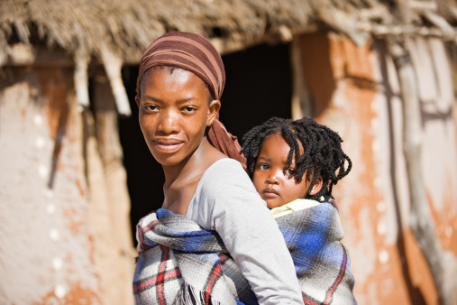 an analysis of the african women of the third world In doing so, as third (1990s to present) wave and ''third world''  maintain that  african women are the original feminists (adeleye-fayemi 2005 steady   according to collins (1990) is an essential starting point of black feminist analysis  last.
