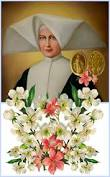 St CatherineLaboure1