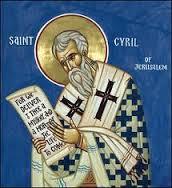 St CyrilJerusalem4
