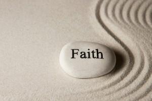 faith symbol