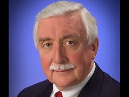 Dr. Patrick Fagan