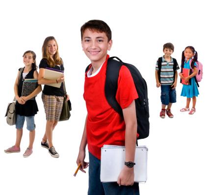Ca To Allow School Kids To Determine Own Gender Women Of