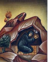 St SycleticaAmmaDesertMothers