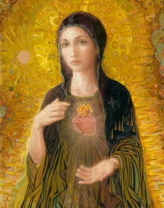 Immaculate-Heart-of-Mary-Smith-Catholic-Art-3lg