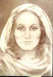 St Angela Merici2