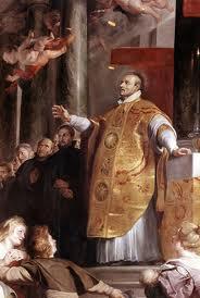 St IgnatiusLoyola4