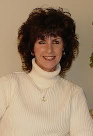 Suzanne Fowler