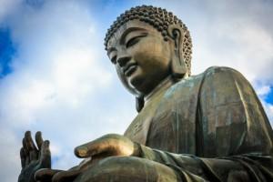 buddha 2