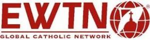 ewtn logo