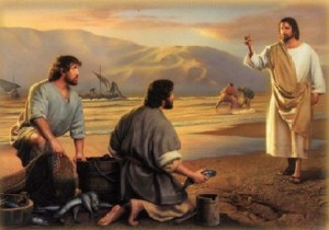 Fishers Of Men1