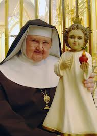 MotherAngelica4