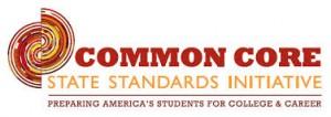 common core logo