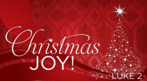Christmas DayJoy