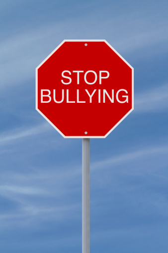Most Likely To Questions >> Study: Anti-Bullying Programs Don't Work — Women of ...