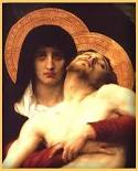 Mary OurLadyofSorrows