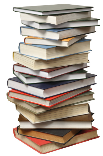bookstack koni polycode co
