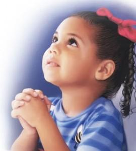 holychild-Praying1