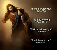 Isaiah431a