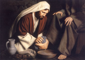 Jesus-Washing-Feet-300x212