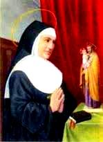 St MaryJosephRossello1