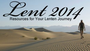 lentenresources