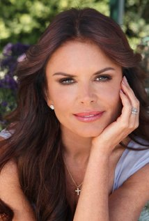 Roma Downey show