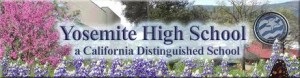 yosemite high