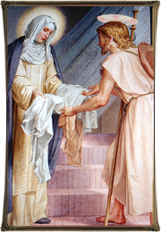 St CatherineofSiena3