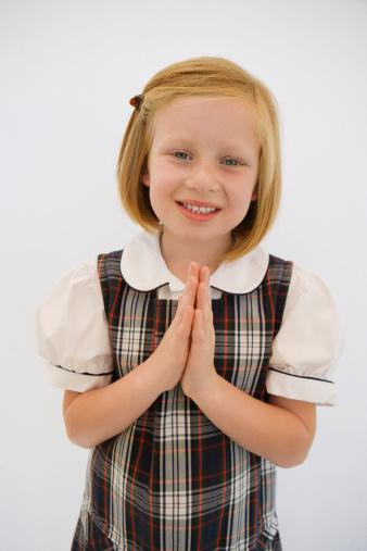 catholic-school-girl.jpg