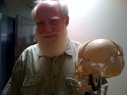 Dr. Robert Stevens