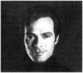 Alberto Aquas