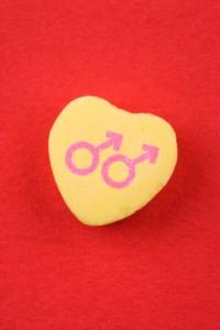 homo symbol