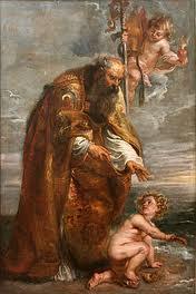 st Augustine6