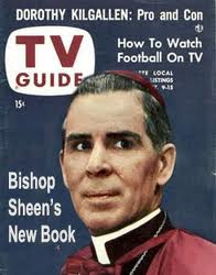 Bishop FultonSheen