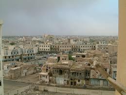 Mosul, Iraq